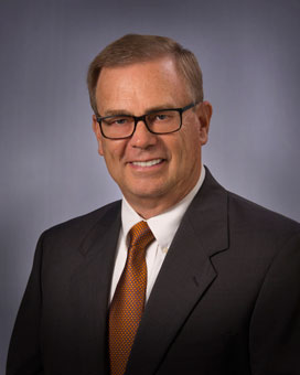 tom chappell Tom is a certified public accountant with more than 30 years of experience  working with a wide variety of nonprofit organizations tom has worked with.