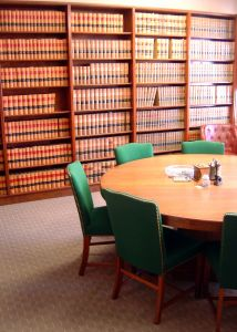 282848_law_library.jpg