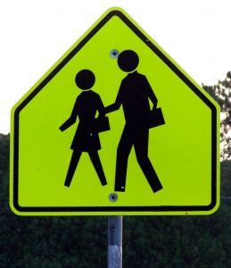 Thumbnail image for 175765_cross_walk.jpg