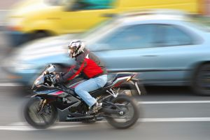 1016169_speed_of_motorcycle.jpg