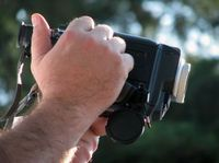 1201939_camcorder_in_hands.jpg
