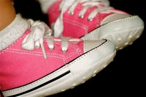 1343419_baby_shoes.jpg