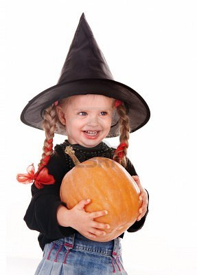 7888645-child-girl-halloween-witch-in-black-hat-and-dress-with-pumpkin-broom-isolated.jpg