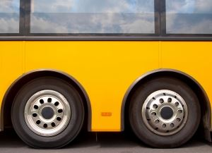 1363811_wheels_on_a_bus.jpg