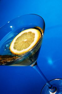 697157_champagne_with_citron.jpg