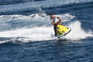 Thumbnail image for 866408_jet_ski.jpg