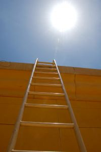 Thumbnail image for 1057448_ladder_and_sky.jpg