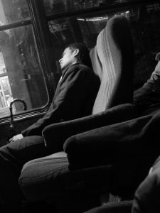 9559_guy_in_bus_sleeping.jpg