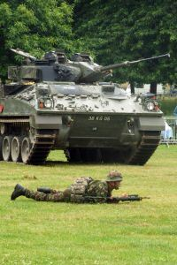 1201972_armoured_infantry_attack.jpg