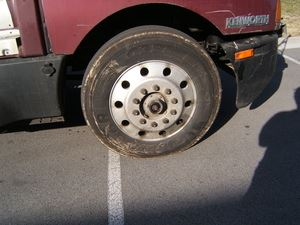 Kenworth wheel.jpg