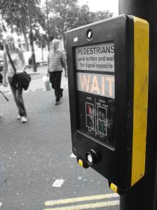 1193996_pedestrian_crossing_box.jpg