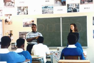 147608_teaching_high_school_africa.jpg
