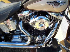 369696_motorcycle_side_view_2.jpg