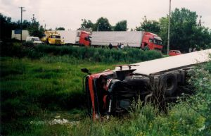 Thumbnail image for 422866_accident.jpg
