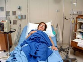 133320_woman_at_the_hospital.jpg