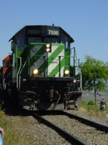 375093_bnsf_locomotive.jpg