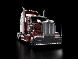 5408633-red-heavy-truck-isolated-on-black-background.jpg