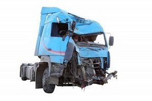 7900184-the-image-of-crash-truck-under-the-white-background.jpg