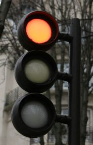 1154152_traffic_lights.jpg