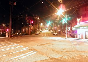 97883_intersection_at_night.jpg