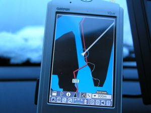 236994_car_navigation_system_by_gps_2.jpg
