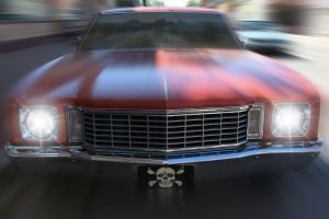 1111460_pirate_car.jpg