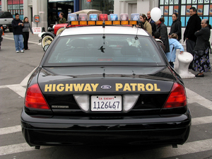 Missouri Highway Patrol Reports Increase in Fatal Car Accidents in