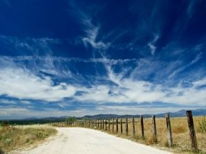 1252055_country_road.jpg