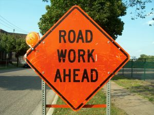 622729_road_work_ahead_2.jpg