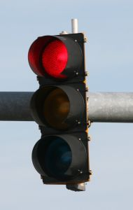 669002_red_traffic_light.jpg