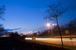 1159533_highway_by_night.jpg