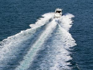 Thumbnail image for 548713_boat_wake_2.jpg