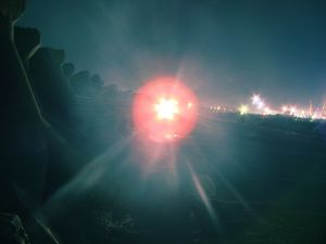 1088978_automobile_lights_at_night.jpg