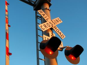 933369_railroad_crossing_sign.jpg