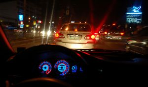 490062_night_traffic.jpg