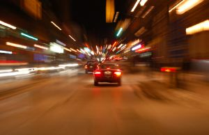 1037452_night_speed_drive.jpg