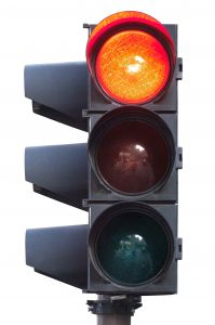 433203_traffic_light.jpg