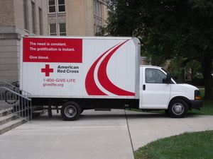 American_Red_Cross_truck.JPG