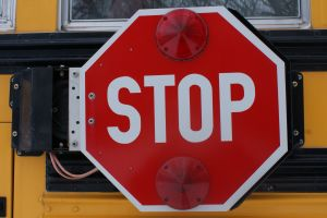 school-bus-stop-sign.jpg