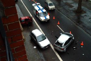 car-crash-274334-m.jpg