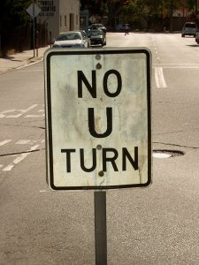 old-style-no-u-turn-202604-m.jpg