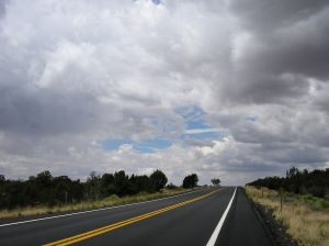 looming-clouds-over-road-175108-m.jpg