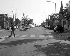 crosswalk-354782-m.jpg